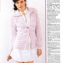 Page_00012.th.jpg