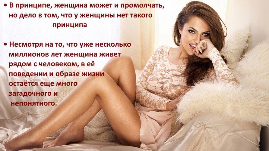 beautiful-young-woman-in-lace-dress.jpg