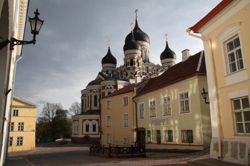 1920px-Alexander_Nevsky_Cathedral_3538542715.jpg