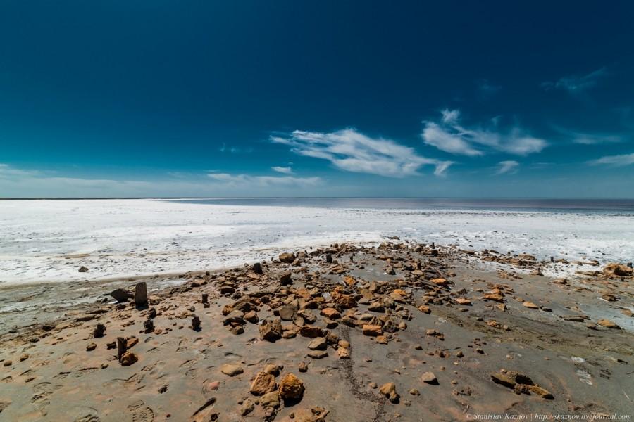 Lake-Elton.-landscapes-from-Mars-09.jpg