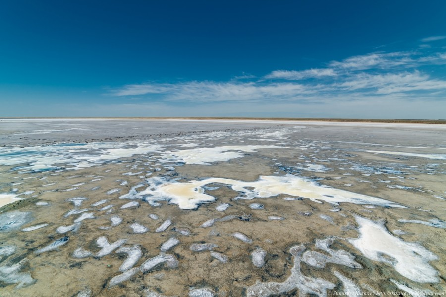 Lake-Elton.-landscapes-from-Mars-11.jpg