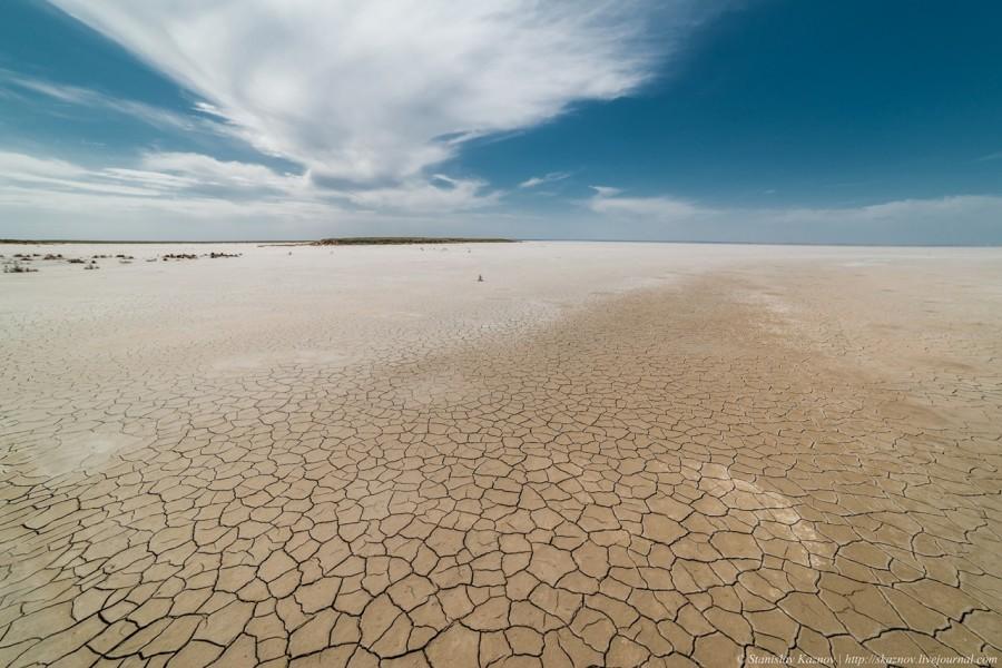 Lake-Elton.-landscapes-from-Mars-16.jpg