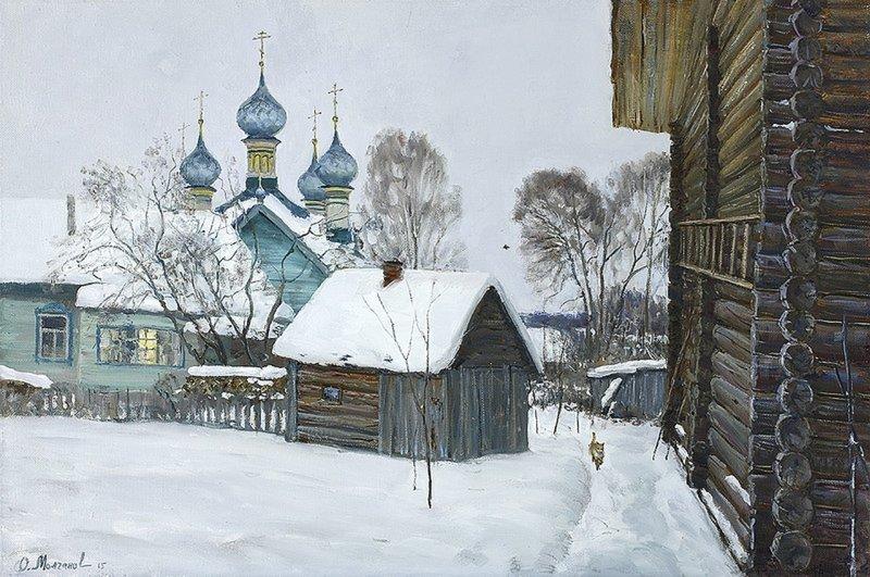 001--molchanov-oleg-ivanovich.jpg