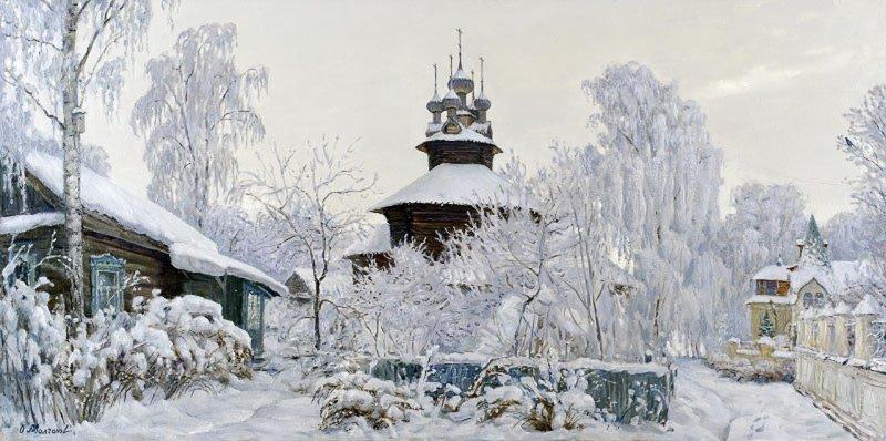 002--molchanov-oleg-ivanovich.jpg