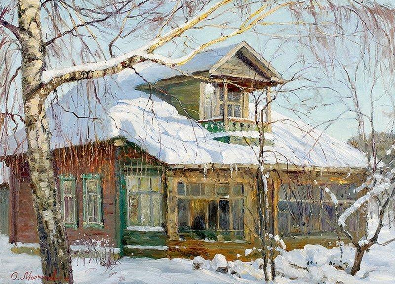 003--molchanov-oleg-ivanovich.jpg