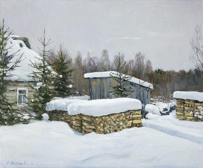 004--molchanov-oleg-ivanovich.jpg