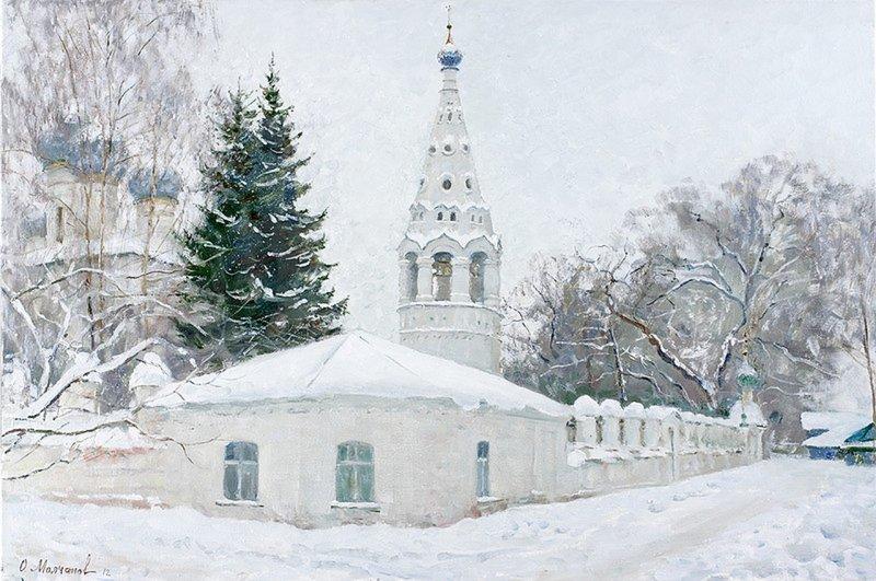 005--molchanov-oleg-ivanovich.jpg