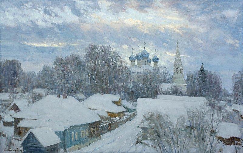 006--molchanov-oleg-ivanovich.jpg