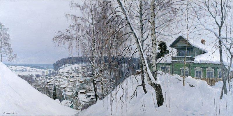 011--molchanov-oleg-ivanovich-1.jpg