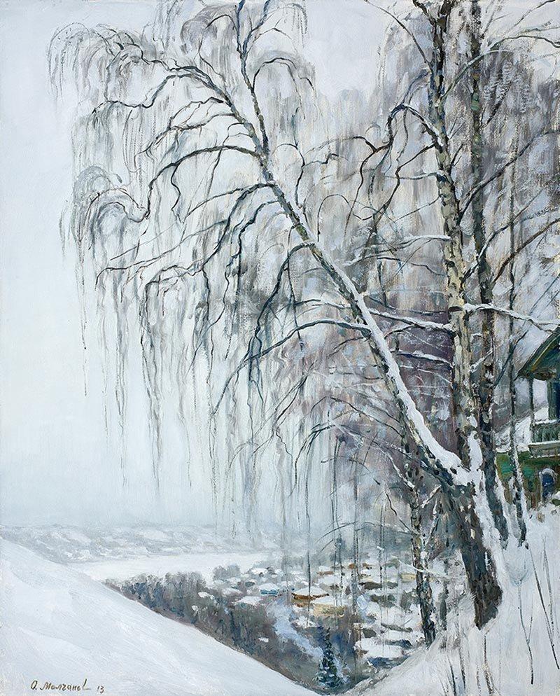 013--molchanov-oleg-ivanovich.jpg