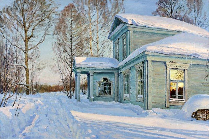 016--molchanov-oleg-ivanovich.jpg