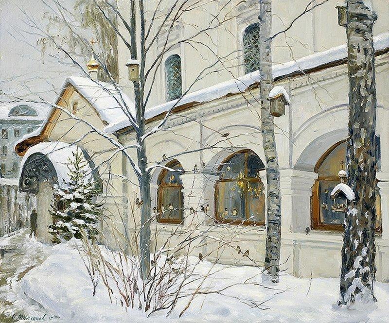 019--molchanov-oleg-ivanovich.jpg