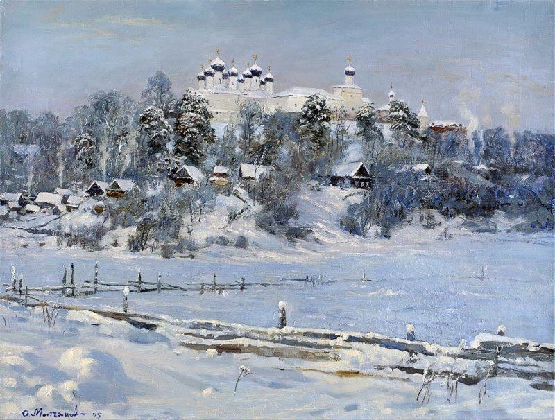 022--molchanov-oleg-ivanovich.jpg