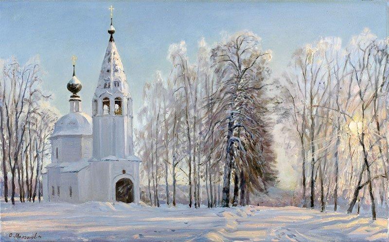 027--molchanov-oleg-ivanovich.jpg