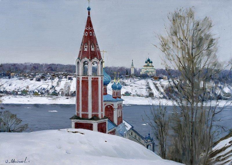 028--molchanov-oleg-ivanovich.jpg