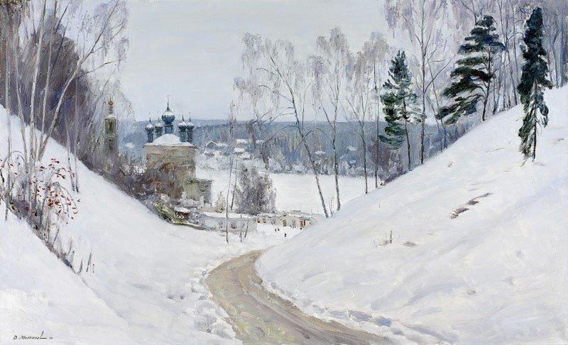031--molchanov-oleg-ivanovich.jpg