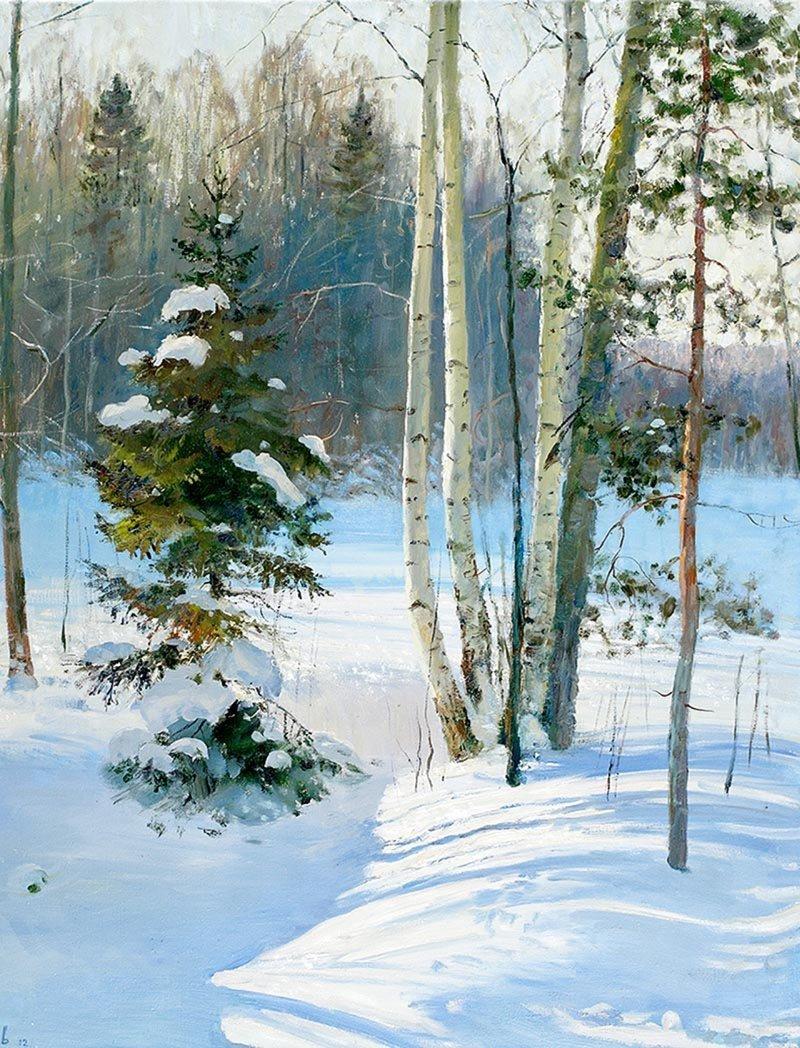 034--molchanov-oleg-ivanovich.jpg