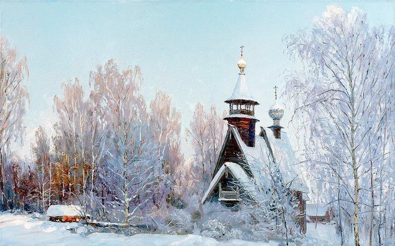 035--molchanov-oleg-ivanovich.jpg