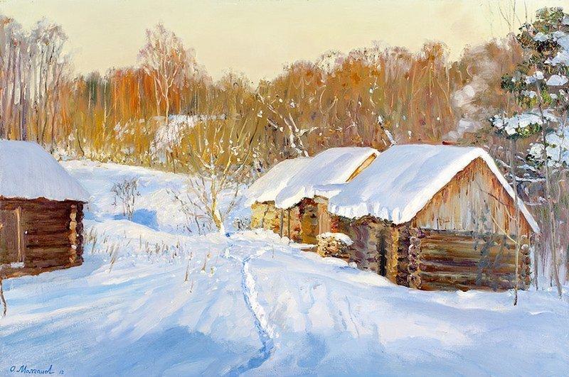 036--molchanov-oleg-ivanovich.jpg