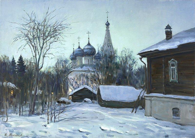 037--molchanov-oleg-ivanovich.jpg