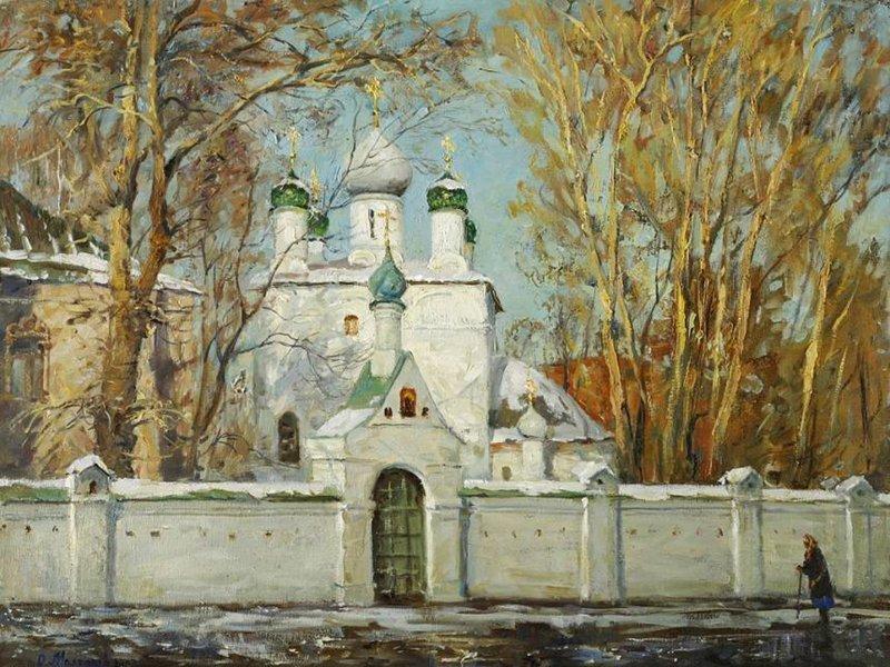 093--molchanov-oleg-ivanovich.jpg