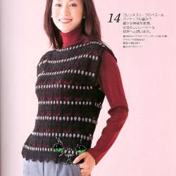 L.K.S.NV4245.vol.06_2006_20.th.jpg