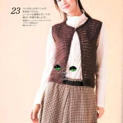L.K.S.NV4245.vol.06_2006_33.th.jpg