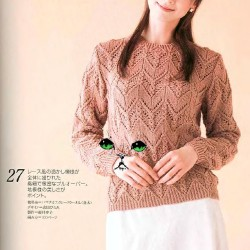L.K.S.NV4245.vol.06_2006_37.th.jpg