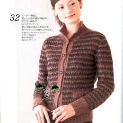 L.K.S.NV4245.vol.06_2006_42.th.jpg