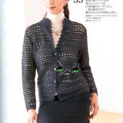 L.K.S.NV4245.vol.06_2006_43.th.jpg