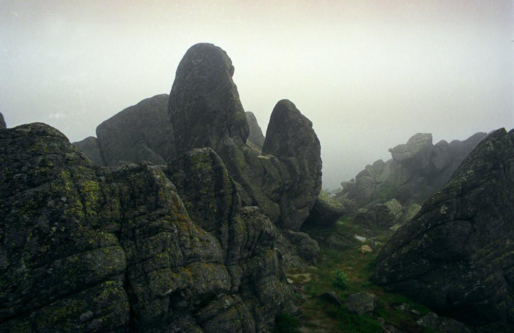 nationalny_park_taganay_23.jpg