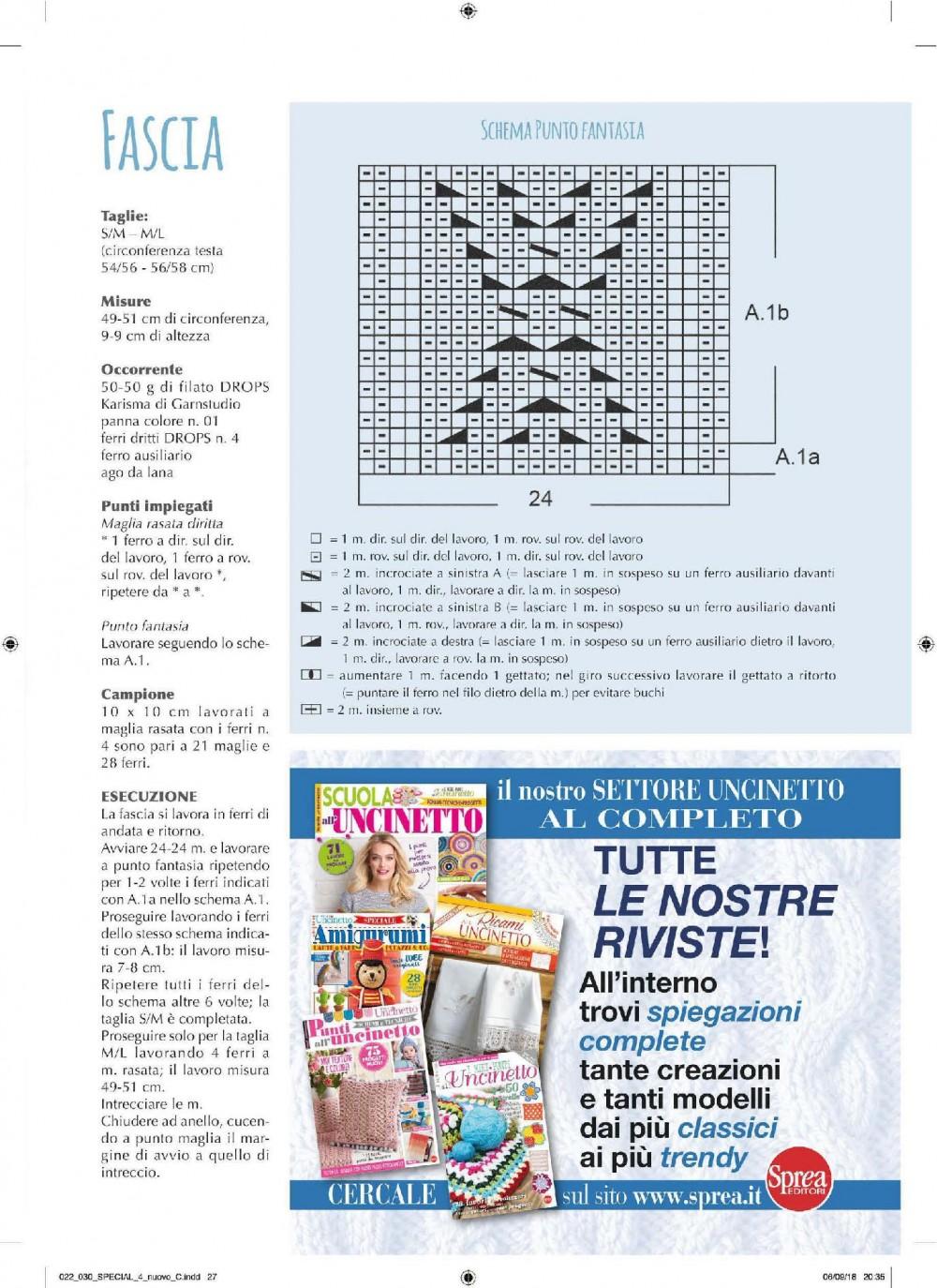 Page_00027.jpg