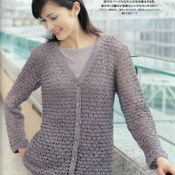 Lets-knit-series-NV5725_11.th.jpg