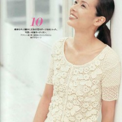 Lets-knit-series-NV5725_15.th.jpg