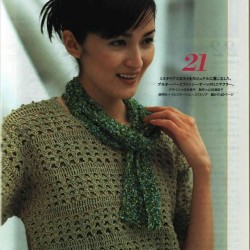 Lets-knit-series-NV5725_43.th.jpg