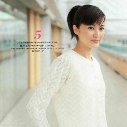 Lets-knit-series-NV5725_9.th.jpg