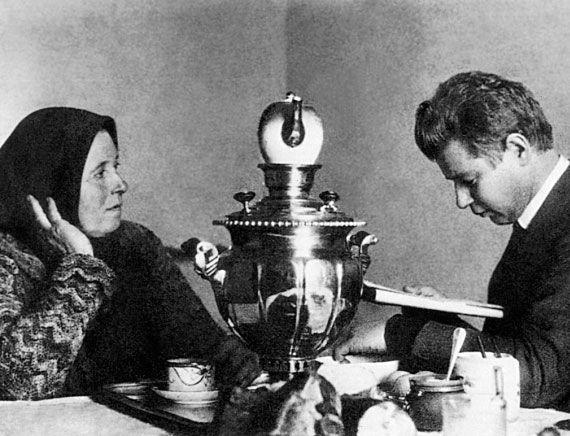 ESENIN-CITAET-MATERI-STIKI-1925-G..jpg