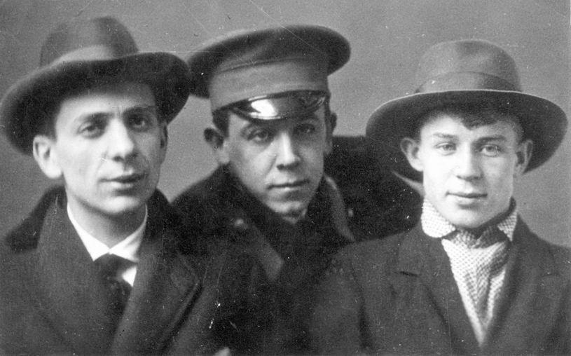 IVNEV-CERNYVSKII-ESENIN-1915-G..jpg