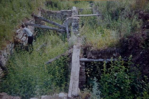 Ruinyi-togo-samogo-podzemnogo-sooruzheniya.jpg
