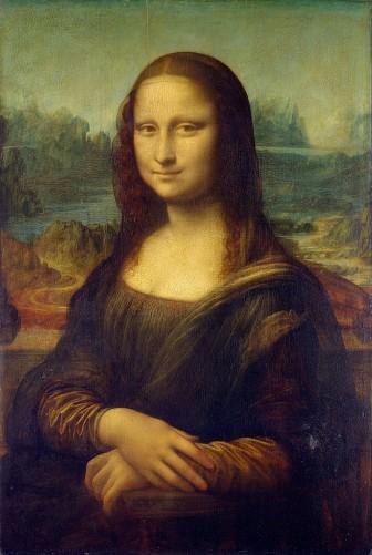 800px-Mona_Lisa_by_Leonardo_da_Vinci_from_C2RMF_retouched-1.jpg