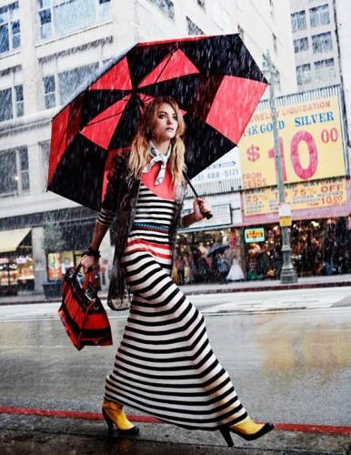 ilovegreeninsp_raining_fashion_editorial_elle_girl_2.jpg