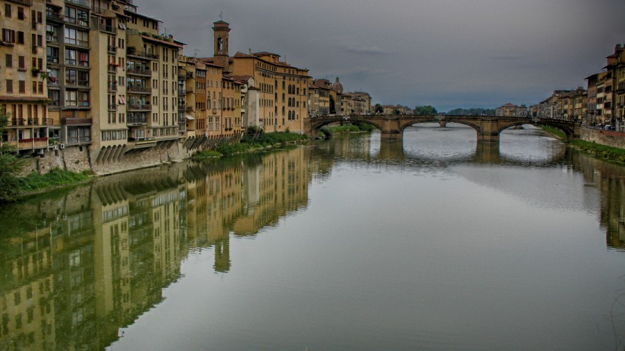 italy-italia-florence-river.jpg