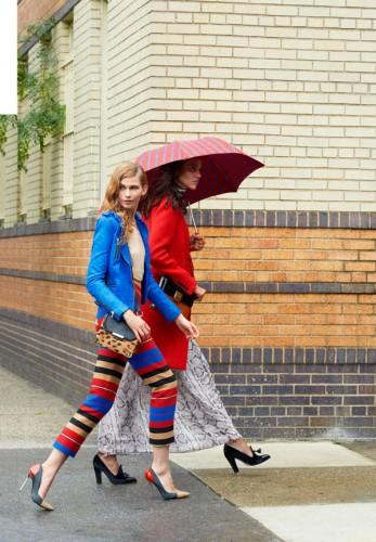 street-style-colo-block-umbrella.jpg