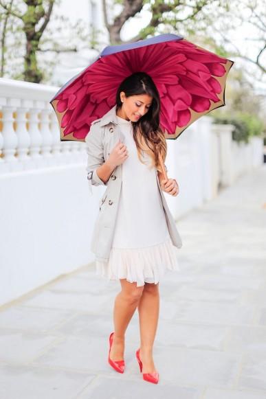388af376c27b01117f87c43911ccf684--parasols-umbrellas.jpg