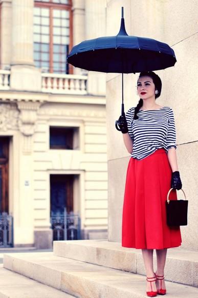 deacb09ea79b12233cc77264e833b0c2--oriental-style-chic-street-styles.jpg