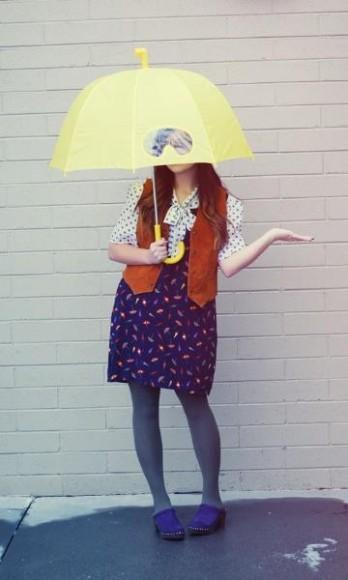 dozhd---ne-pomekha-zonty-i-street-fashion_178609_sml600.jpg