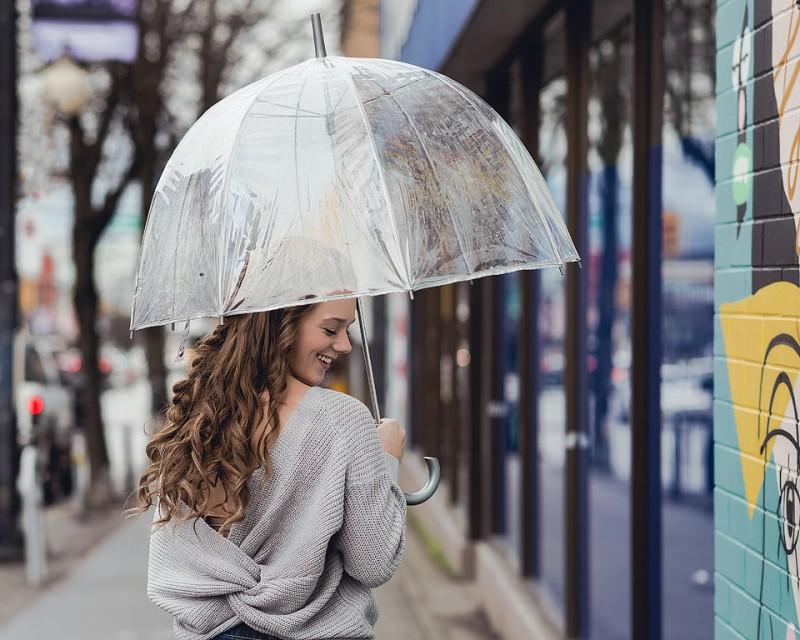 umbrella-clear-bubble-rainbow-hunter-3-1.jpg