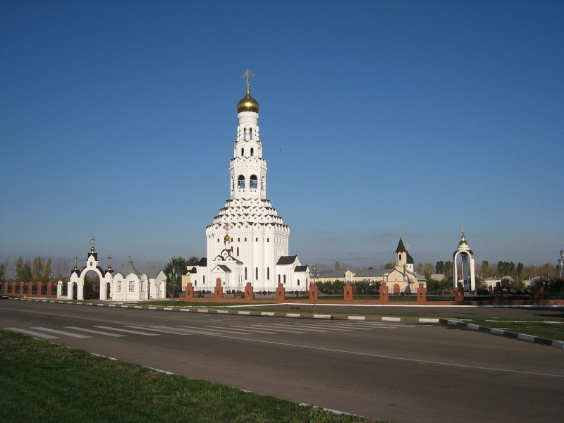 1280px-Prokhorovka_Temple_Complex.jpg