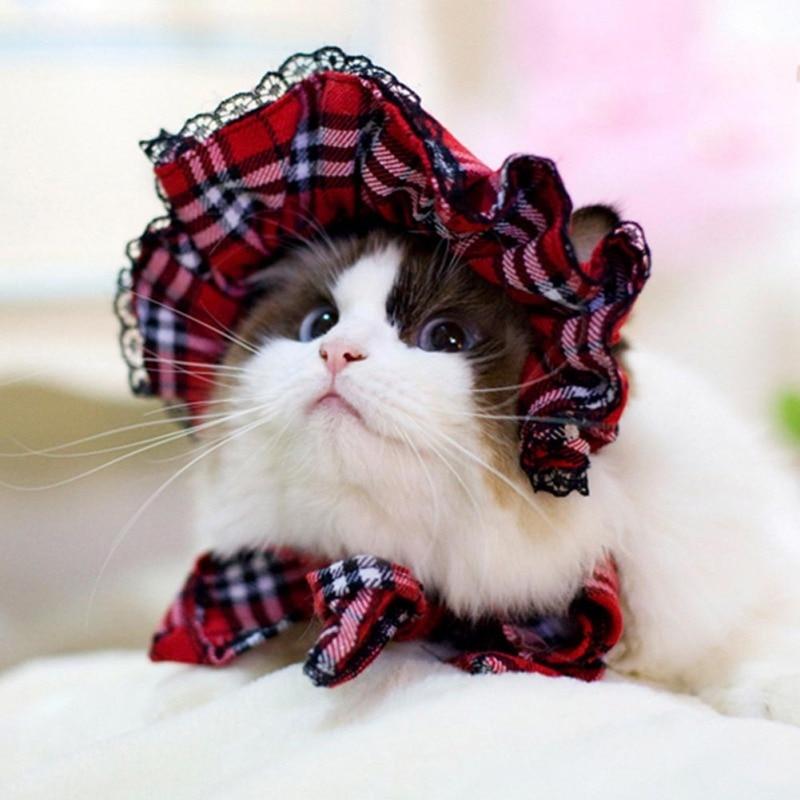Pet-Dog-Cat-Maid-Cap-Hat-Costume-Funny-Pet-Headwear-Headdress-Clothing-Cartoon-Cosplay-Cute-Lovely.jpg