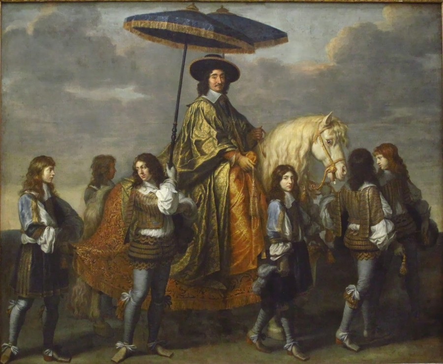 Charles_Le_Brun_-_Pierre_Seguier_chancelier_de_France_1655-1661.jpg